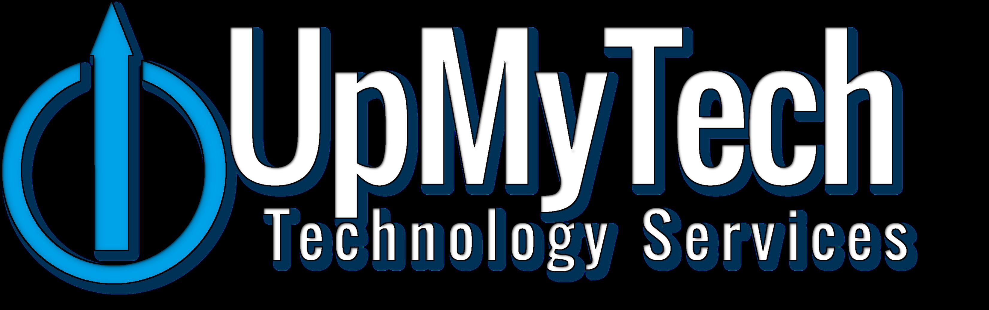 UpMyTech